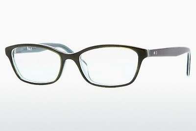 Gafas de diseño Paul Smith IDEN (PM8219 1426) - Verdes, Marrones, Havanna, Azules