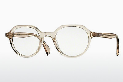 Gafas de diseño Paul Smith LOCKEY (PM8224U 1467) - Grises