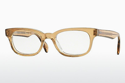 Gafas de diseño Paul Smith WILLESDEN (PM8241U 1394) - Amarillas
