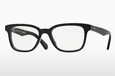 Gafas de diseño Paul Smith SALFORD (PM8243U 1424) - Grises