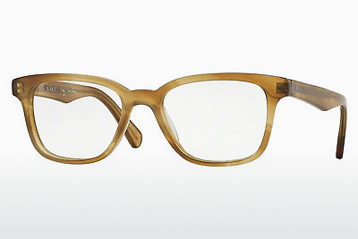 Gafas de diseño Paul Smith SALFORD (PM8243U 1463) - Marrones, Havanna