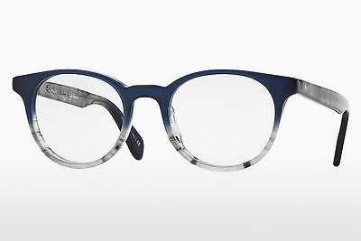 Gafas de diseño Paul Smith THEYDON (PM8245U 1422) - Azules