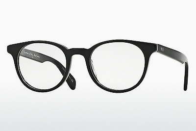 Gafas de diseño Paul Smith THEYDON (PM8245U 1424) - Grises