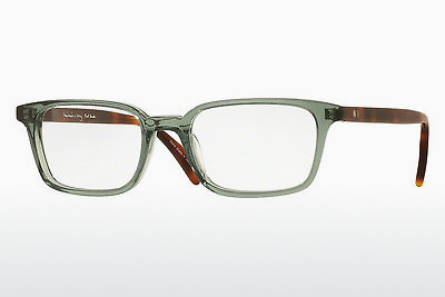 Gafas de diseño Paul Smith LOGUE (PM8257U 1541) - Verdes
