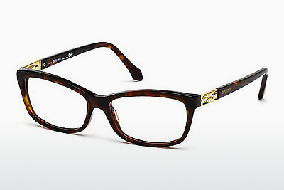 Gafas de diseño Roberto Cavalli RC0868 053 - Havanna, Yellow, Blond, Brown