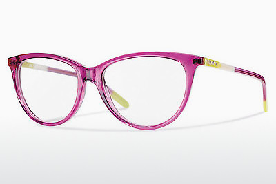Gafas de diseño Smith ETTA 4RA