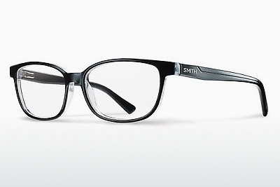 Gafas de diseño Smith GOODWIN/N K4X