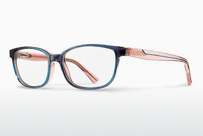 Gafas de diseño Smith GOODWIN/N NFJ