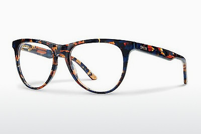 Gafas de diseño Smith LOGAN TL1