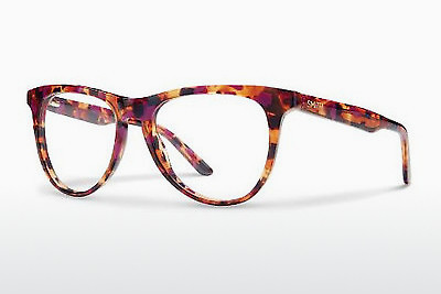 Gafas de diseño Smith LOGAN TL4