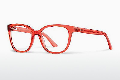 Gafas de diseño Smith LYLA 5M9