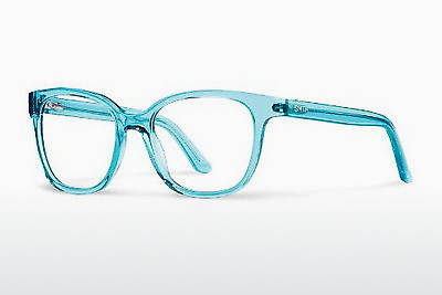 Gafas de diseño Smith LYLA 7NV
