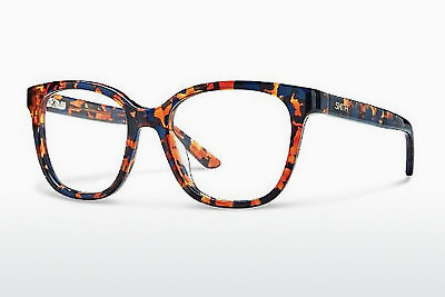Gafas de diseño Smith LYLA TL3