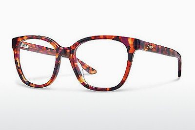 Gafas de diseño Smith LYLA TL4