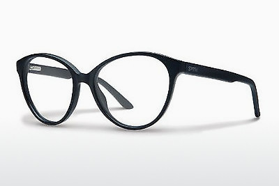 Gafas de diseño Smith PARLEY 807