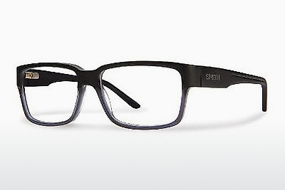 Gafas de diseño Smith PRESTON HX2