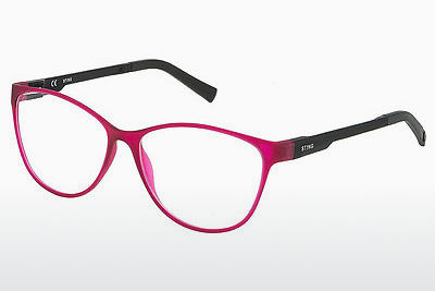 Gafas de diseño Sting VS6604 07SQ