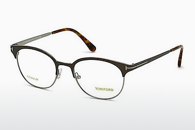 Gafas de diseño Tom Ford FT5382 009 - Negras