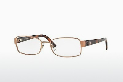 Gafas de diseño Versace VE1177BM 1052 - Marrones, Copper