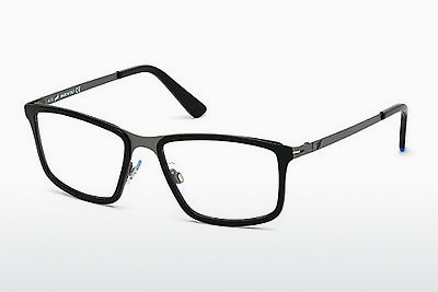 Gafas de diseño Web Eyewear WE5178 009 - Grises, Matt