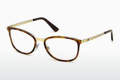 Gafas de diseño Web Eyewear WE5179 032 - Oro