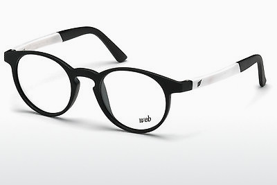 Gafas de diseño Web Eyewear WE5186 B02