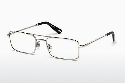 Gafas de diseño Web Eyewear WE5194 016 - Plateadas, Shiny, Grey