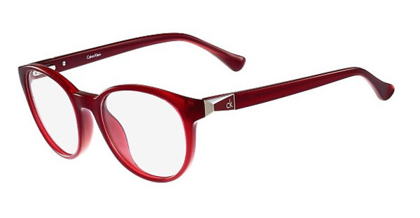 Calvin Klein CK5892 615 RED
