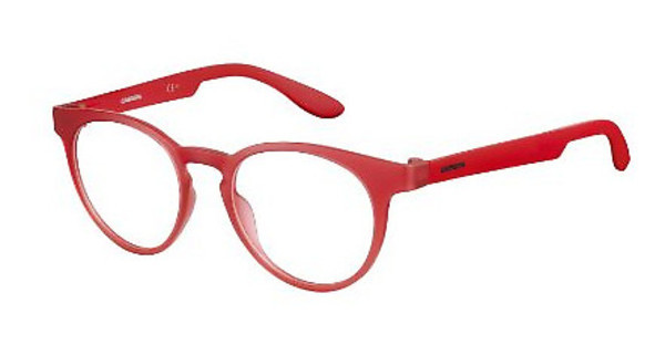 Carrera CA5540 PZJ RED MTRED