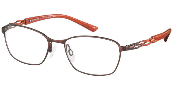 Charmant CH10601 BR brown