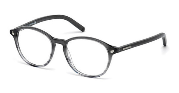 Dsquared DQ5126 020 grau