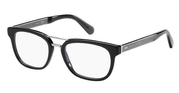 Marc Jacobs MJ 539 128 BLKDKGREY