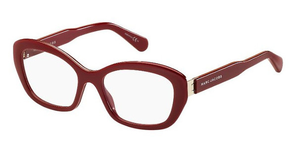 Marc Jacobs MJ 598 52I