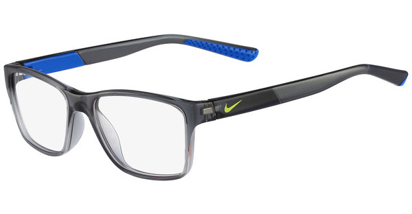 Nike NIKE 5532 060 CRYSTAL DARK GREY/PHOTO BLUE