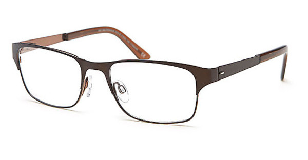 Skaga SKAGA 2657 MALTESHOLM 210 BROWN