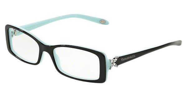Tiffany TF2043B 8055 TOP BLACK/BLUE