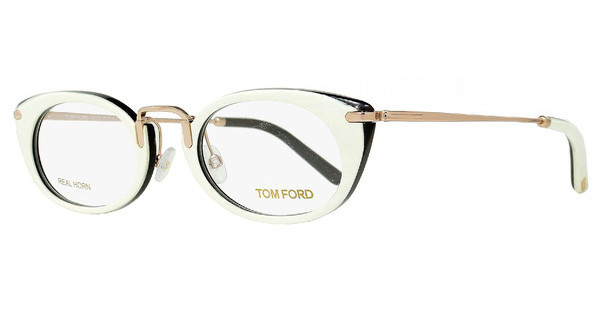 Tom Ford FT5257 028