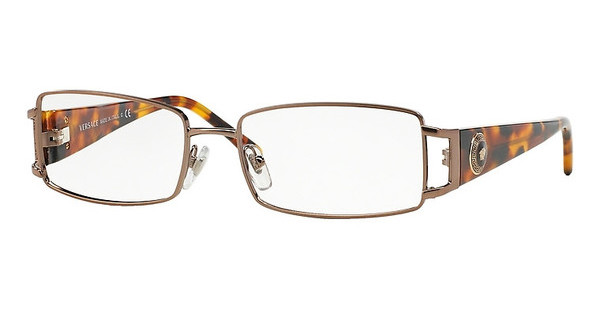 Versace VE1163M 1013 DARK COPPER