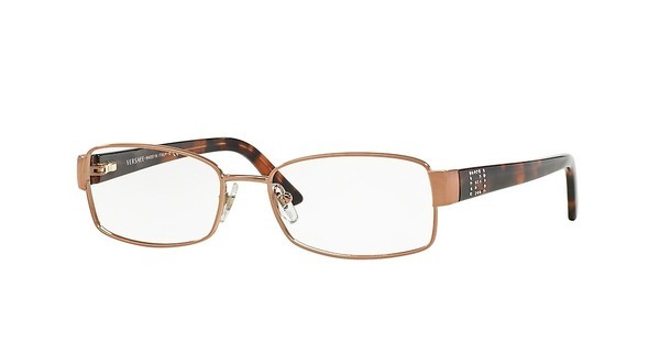 Versace VE1177BM 1052 COPPER