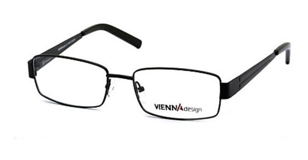 Vienna Design UN383 01 black