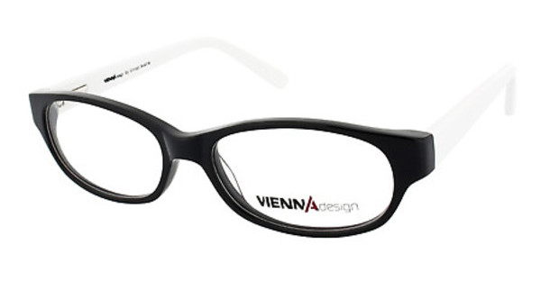 Vienna Design UN466 01 black