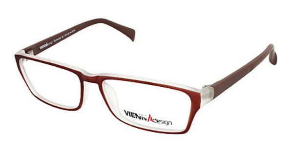 Vienna Design UN501 13 red