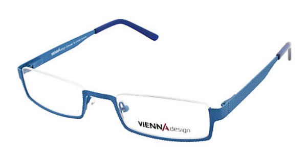 Vienna Design UN564 01 blue