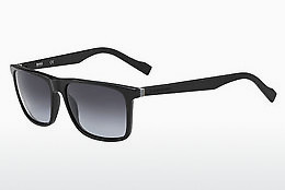 Gafas de visión Boss Orange BO 0174/S KUN/HD - Negras