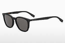 Gafas de visión Boss Orange BO 0300/S 003/IR - Negras