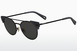 Gafas de visión G-Star RAW GS118S DOUBLE MYROW 035