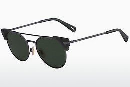 Gafas de visión G-Star RAW GS118S DOUBLE MYROW 041