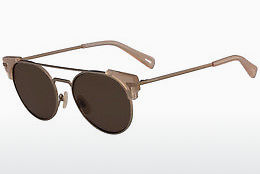 Gafas de visión G-Star RAW GS118S DOUBLE MYROW 225