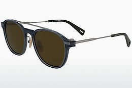 Gafas de visión G-Star RAW GS640S FUSED JACIN 019