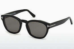 Gafas de visión Tom Ford FT0590 01D - Negras
